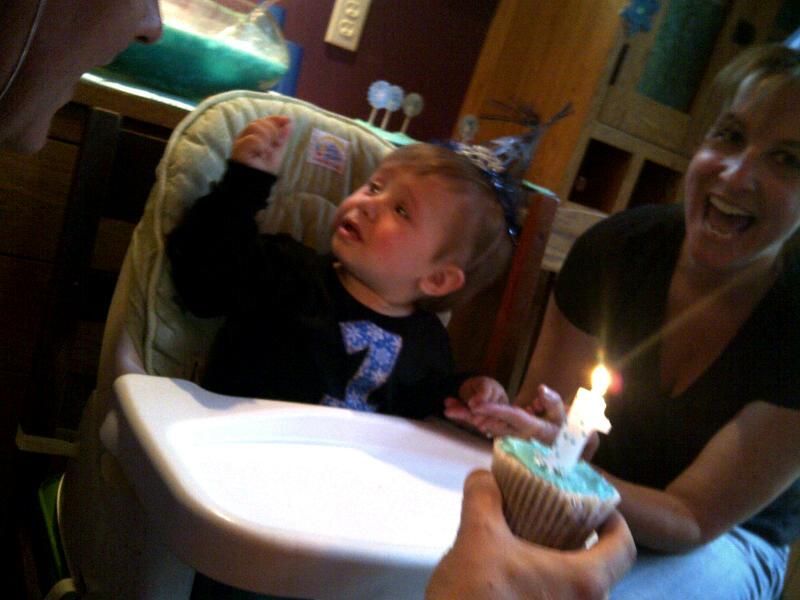 Jordan James Happy Birthday
